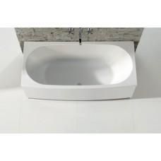 Акриловая ванна Kolpa San Vip 180x80