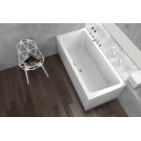 Акриловая ванна Kolpa san Elektra 170x75