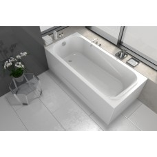 Акриловая ванна Kolpa San String 170x70
