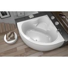 Акриловая ванна Kolpa san Loco basis 150x150