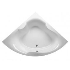 Акриловая ванна Vayer Iryda 150*150