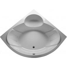 Акриловая ванна Vayer Kaliope 150*150