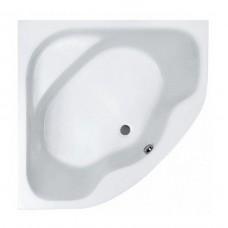 Акриловая ванна Jika Lucerne 140х140 см