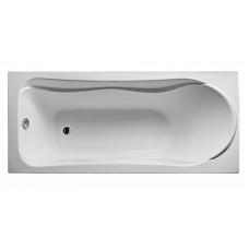 Акриловая ванна Eurolux Акра 160x70 (EUR0004)