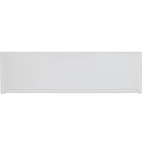 Панель фронтальная Alpen Astra L цвет Euro white (33812)
