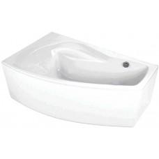 Акриловая ванна Santek Майорка XL 160*95 L