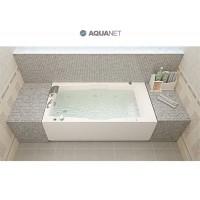 Акриловая ванна Aquanet Vega 190x100