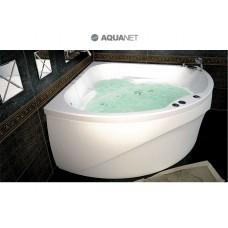 Акриловая ванна Aquanet Vitoria 135x135