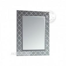 Зеркало Aquaton Венеция 65 см