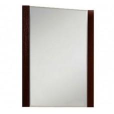 Зеркало Aquaton Альпина 65 венге