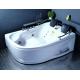 Акриловые ванны по лучшим ценам