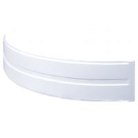 Панель фронтальная Bas Сагра 160  для ванны
